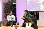 ZENMONDO -Talks4-変わりゆくアフリカの軌跡とその影響力とは!?国連という中立な視点から見た、何故、世界のリーディングカンパニーが今こぞってアフリカに行くのか₋対談ディスカッション