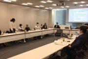 ZENMONDO・政策研究大学院大学(GRIPS) ・三菱電機株式会社(MELCO) 共同主催「Practical Challenges with African Administrators — Contributing to the SDGs through Smart Cities in Africa —」 レポート